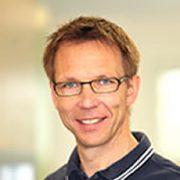 Zahnarzt Detlef Riehl
